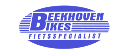 beekhoven260x110