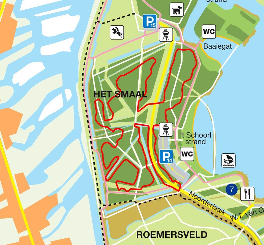 route-smaal-oostzaan2013