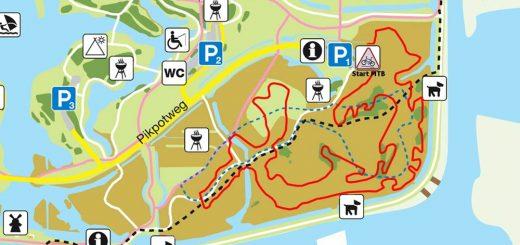 route-zanddijk-landsmeer201