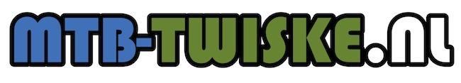 logo-mtb-twiske