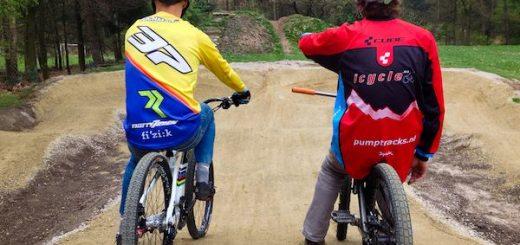 icycle_pumptrack_apeldoorn_6