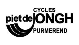 sponsorentwiske-pietdejongh